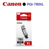 Canon PGI-780XL  原廠黑色高容量墨水匣