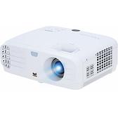 ViewSonic PG700WU 3,500 ANSI 流明WUXGA 投影機