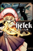 (二手書)勇者赫魯庫-Helck-(1)