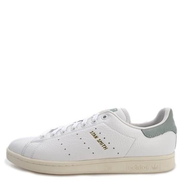factory price d96c3 d8ae5 Adidas Stan Smith [BZ0470] 男女鞋 運動 休閒 網球 復古 經典 潮流 愛迪達 白 綠