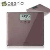 【oserio歐瑟若】重心平衡多功能BMI秤 MPG-653L