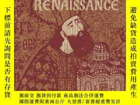 二手書博民逛書店The罕見Last Byzantine RenaissanceY256260 Steven Runciman