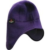 【JORDON】HP76/POLARTEC300刷毛保暖遮耳帽/中性款式