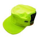 SUNSOUL/HOII/后益-可愛造型軍帽 UPF50+ 黃光