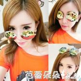 女士太陽眼鏡 墨鏡女潮眼鏡2018新款圓形個性太陽鏡女士圓臉韓國復古 芭蕾朵朵