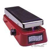 【顫音踏板】【Dunlop JD-4S】【Rotovibe Pedal】【小新樂器館】