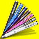 雷射筆正品USB充電鐳射手電紅光鐳射指示...