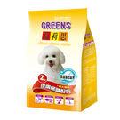 【葛莉思-愛犬保健】犬食-皮膚保健配方2kg
