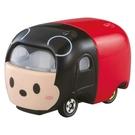 【震撼精品百貨】迪士尼Q版_tsum tsum~迪士尼小汽車 TSUMTSUM 米奇(堆疊款)#84051