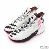 Adidas 男 D ROSE 9 愛迪達 籃球鞋- BB7658