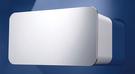 【 麗室衛浴】 美國 KOHLER  封閉式牆面安裝型淋浴儲物架 K-98638T-0