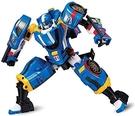 【震撼精品百貨】機器戰士TOBOT~TOBOT 機器戰士GD SPEED#01085