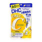 DHC-維他命C群 (60日份/120粒/袋)