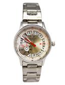 【卡漫城】 Snoopy 手錶 女 ㊣版 女錶 對錶 情侶錶 史努比 日期 星期功能 史奴比 中性錶