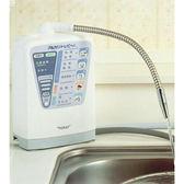 東麗 TORAY 電解水器 AT201