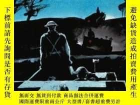 二手書博民逛書店Men罕見At Arms (twentieth Century Classics)Y364682 Evelyn