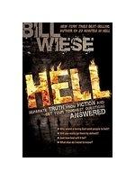 二手書博民逛書店 《Hell》 R2Y ISBN:9781599793399│Wiese