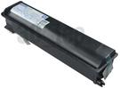 [ 影印機碳粉 TOSHIBA T-1640T-5K 1640T ] e-STUDIO 163 165 166 e-163 e-165 e-166 東芝 原廠碳粉