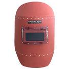 焊接五金網 -  頭戴面罩(AA) 紅色...