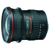 Tokina AT-X 11-16 PRO DX V 11-16 mm F2.8 錄影追焦 【 立福公司貨 】