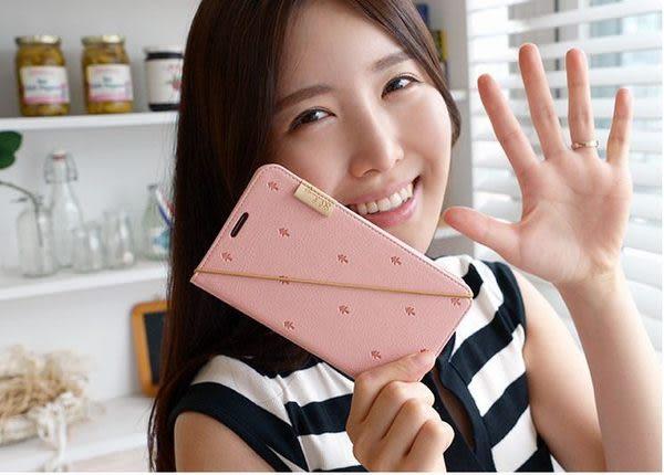 【清新、優雅、脫俗;智能休眠皮套】SAMSUNG【N7100 Galaxy Note2】專用【側翻支架可立式觀賞皮套】