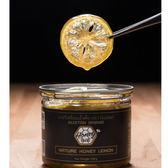 ●魅力十足● 泰國 Breeze Bee 100% Natural 頂級蜂蜜檸檬片150g