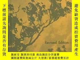 二手書博民逛書店Landscape罕見and Life Poetry for M