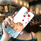 [note3 軟殼] 三星 Samsung Galaxy Note 3 N900 手機殼 保護套 外殼 貓戀魚