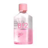 《買一送一》MKUP 美咖 B12柔淨眼唇卸妝精華液 150ML【新高橋藥妝】