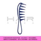 線條梳大板梳【HAiR美髮網】