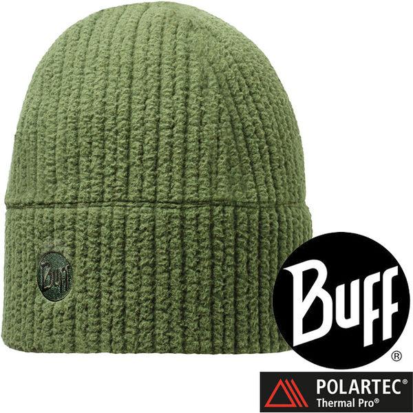 BUFF 110955.845 Thermal Pro 快乾刷毛保暖帽 Polartec機能布料 東山戶外