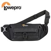 Lowepro m-Trekker HP120 星際冒險家 攝影腰包 【公司貨】 L200 黑色 / L201 灰色