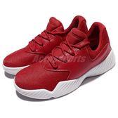 【五折特賣】Nike 休閒鞋 Jordan J23 Low 紅 白 低筒 皮革網布 男鞋 運動鞋 【PUMP306】 905288-601