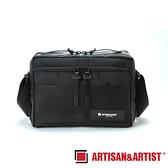 ARTISAN & ARTIST 防水相機包 MCAM-1100(黑)