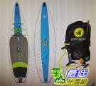 [COSCO代購]   Body Glove 11呎 立式槳板 W1900829 [COSCO代購]