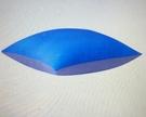 [COSCO代購] W131072 Sutton Place 素色方形枕二入組 50 X 50公分