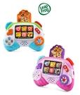 LeapFrog跳跳蛙全英玩具-動物遊戲機【六甲媽咪】
