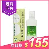 SIEGAL 思高 金縷梅玻尿酸毛孔細緻精華液(200ml)【小三美日】$159