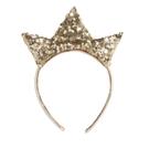 英國 Rockahula Kids 髮箍 - 公主皇冠