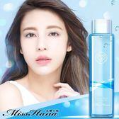 Miss Hana 花娜小姐 深層純淨礦物卸妝水 200ml ◆86小舖◆