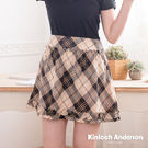 【Kinloch Anderson金安德...