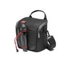 【聖影數位】義大利 曼富圖 Manfrotto MB MA2-SB-S 輕巧肩背包 S 專業級II Advanced2 Shoulder bag S