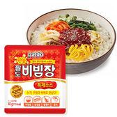 韓國 PALDO 韓式辣醬 40g【PQ 美妝】