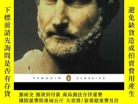 二手書博民逛書店Lives罕見Of The Later CaesarsY364682 Anonymous Penguin Cl