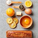 【禮坊Rivon】磅蛋糕(橙香紅茶)-5...