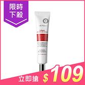 韓國 Medi Flower 玻尿酸逆轉拉提眼霜(40ml)【小三美日】$129