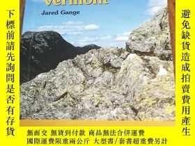 二手書博民逛書店Hiker s罕見Guide to the Mountains