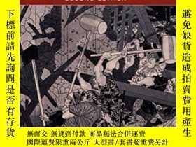 二手書博民逛書店Peasants,罕見Rebels, Women, And OutcastesY256260 Mikiso H