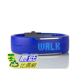 [104美國直購] Polar Loop Activity Tracker 運動睡眠追蹤器 手環 $3431