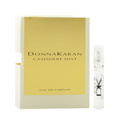 Donna Karan Cashmere Mist 女性香水 淡香精 針管小香 1.5ml - WBK SHOP
